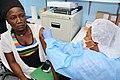 Ebola Vaccine Study (33741869252).jpg