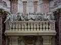 Ebrach, Kloster Ebrach 015.JPG