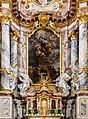Ebrach Kloster Hauptaltar-RM-20190425-01.jpg