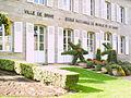 Ecole nationale de musique et de danse - Brive-la-Gaillarde.jpg