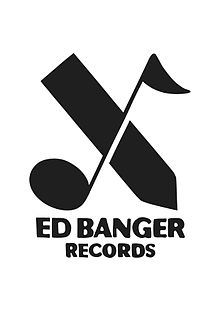 Description de l'image Ed Banger Records.jpg.