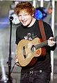 Ed Sheeran (8507720597).jpg