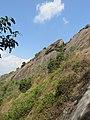 Edakkal Caves - Views from and around 2019 (173).jpg