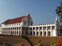 arkitekturo de kerala wikipedias architecture of kerala