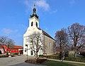 Edelstal - Kirche (2).JPG