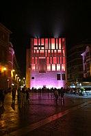 EdificioMoneoMurciaNoche (cropped).jpg