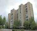 Edificio Balmes (Madrid) 01.jpg