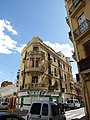 Edificio de la calle Organista Plasencia.jpg