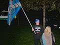 Edinburgh 'Million Mask March', November 5, 2014 40.jpg