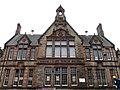 Edinburgh - Edinburgh, 86 Canongate, Milton House School - 20140421115556.jpg