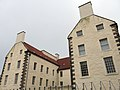 Edinburgh - Queensberry House - 20140427102836.jpg