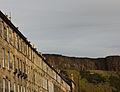 Edinburgh CRW 1080 (1800647902).jpg
