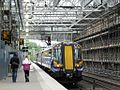 Edinburgh Waverley 380104.jpg