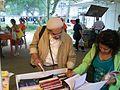 Editora Alcance na Feira do Livro de Porto Alegre RS - 2010 (5129241447).jpg