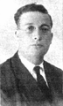 Edmundo Lorenzo.png