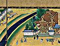 Edo l211.jpg
