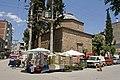Edremit Kurşunlu Mosque 1648.jpg