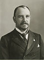 EduardBøckmann4.jpg