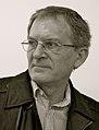 Eduard J Verger 2013.jpg