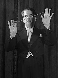 Eduard van Beinum (1946).jpg