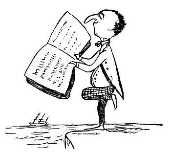 Edward Lear A Book of Nonsense 63.jpg