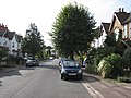 Edward Road - geograph.org.uk - 1476667.jpg
