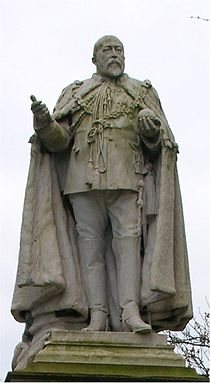Edward VII Highgate.jpg