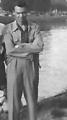 Edy Saiovici 1953 - Lagny.png