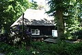Eeuwigelaan 10, tuinhuisje, Bergen.jpg