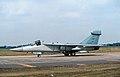 Ef-111a-66-0049-42ecs-uh-1984.jpg