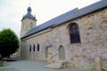Eglise Caulnes 2.png