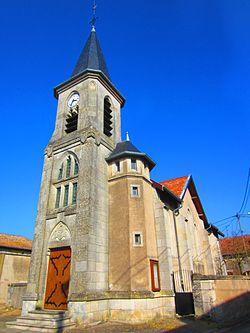 Eglise Hamonville.JPG