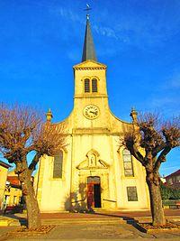 Eglise Vigy.JPG