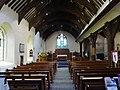 Eglwys Sant Garmon - St Garmon's Church, Llanarmon-yn-Iâl, Denbighshire, Wales 37.jpg