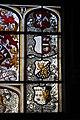 Eglwys Sant Sadwrn Henllan Sir Ddinbych Denbighshire cymru 76.JPG