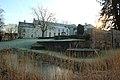 Egmontpark Zottegem 11.jpg