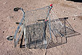 Eilat - shopping cart.jpg