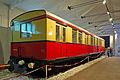 Eisenbahn- und Technik-Museum Rügen (01) - Berliner S-Bahn-Wagen (13485968415).jpg