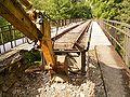 Eisenbahnbrücke Wilhelmstal 03.jpg