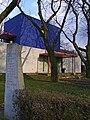 Eisenheim4768.jpg