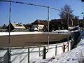 Eisstadion oberwiesenthal.jpg