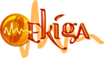 Official Ekiga Logo