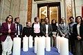 El Ayuntamiento conmemora el Día Internacional de la Memoria del Holocausto 09.jpg