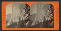 El Capitan, Yo Semite Valley, California, by Reilly, John James, 1839-1894.png
