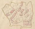 El Castell el 1812.png