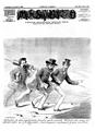 El Mosquito, April 9, 1882 WDL8166.pdf