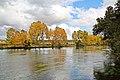 El río Tormes en Éjeme.jpg