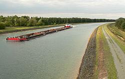Elbe Seitenkanal Stüde.jpg