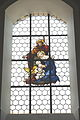 Elbersroth St. Jakobus der Ältere 2977.JPG