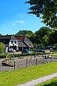 Elburg - Westerwal - View East II.jpg